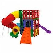 Playground Multidiversão