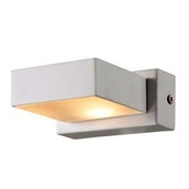 Arandelas LED