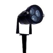 Iluminação Externa LED