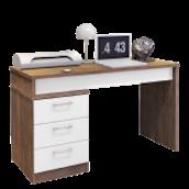 Escrivaninhas Para Escritório