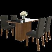 Conjuntos Sala De Jantar