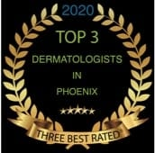 Top 3 Dermatologists In Phoenix 2020