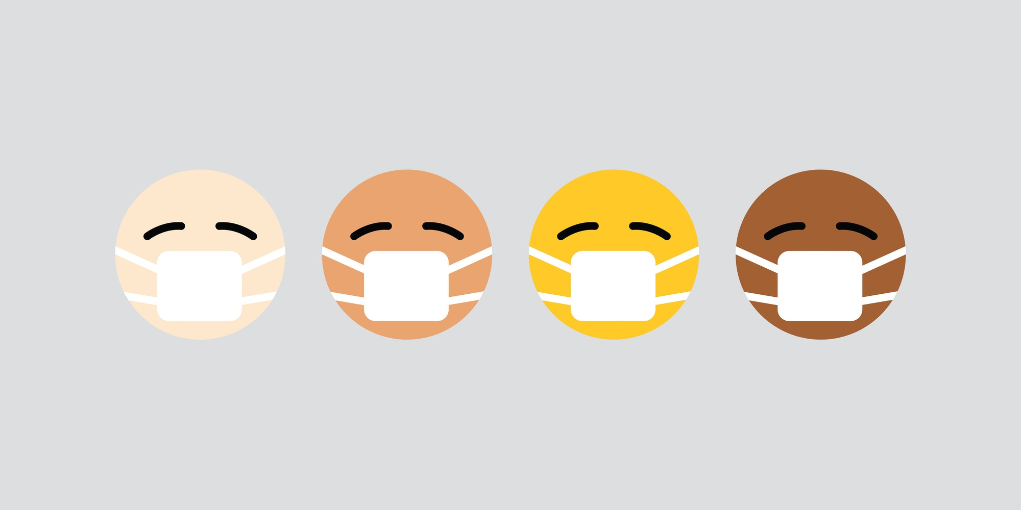 Cover Image for Emoji ethics