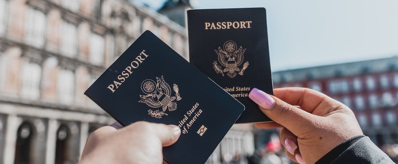 Ukrayna Deport Sorgulama | Deport Kaldırma | Avukat Lütfi Kurt