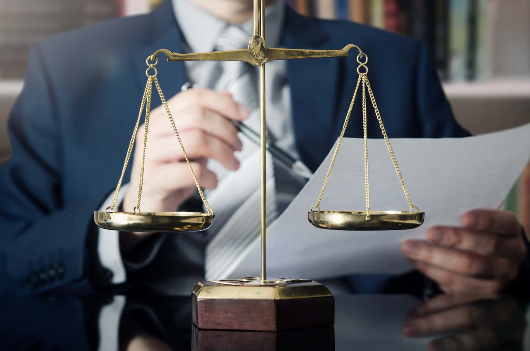 İzmir Avukat, İzmir Ağır Ceza Avukatları, İzmir Ağır Ceza Avukatı, İzmir Hukuk Bürosu, İzmir Hukuk Büroları