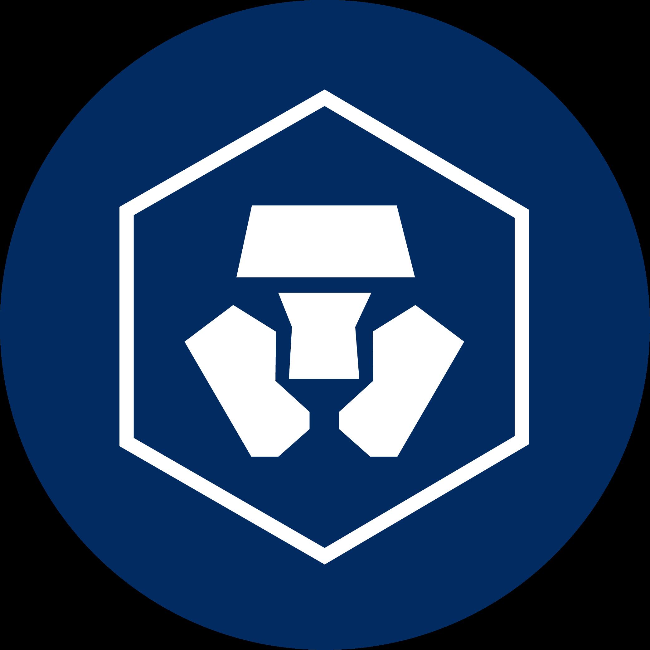 Crypto.com-Coin