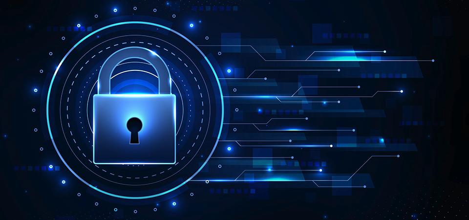 Het belang van wachtwoordmanagers