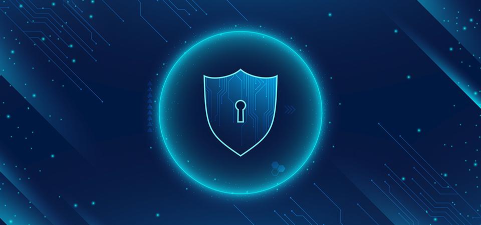 Hoe je al je accounts beveiligt