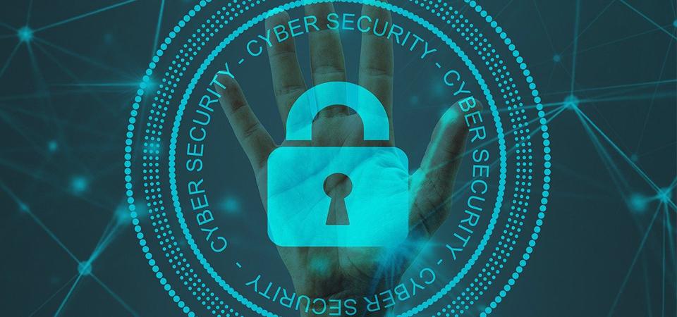 2FA : Boostez votre sécurité
