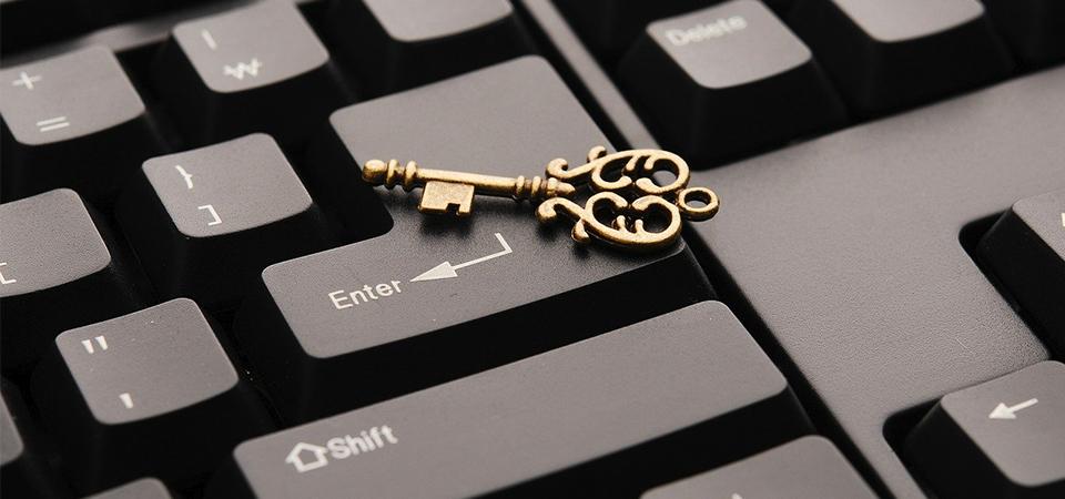 Renforcer votre navigateur Web