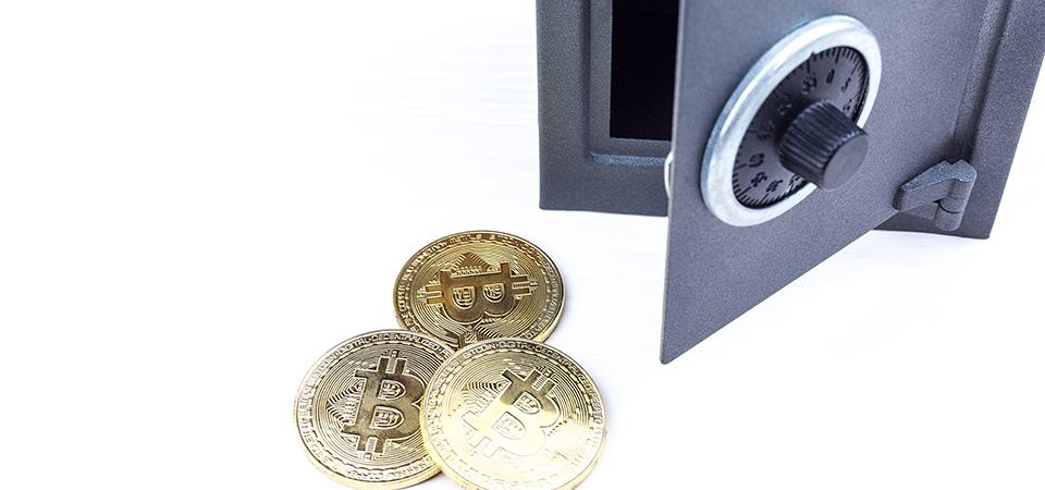Les crypto-monnaies sont-elles sûres ?
