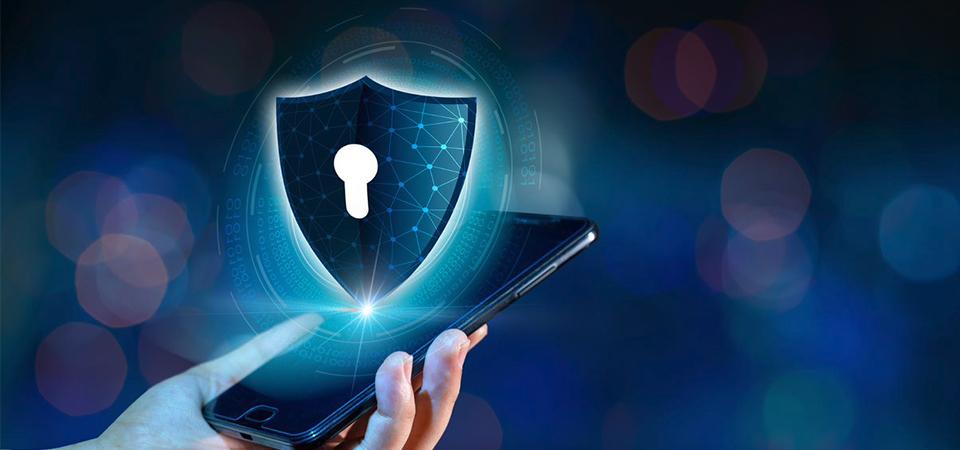 Crypto 101 : Portefeuilles mobiles