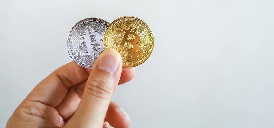 Bitcoin Cash: In welk opzicht is het anders?