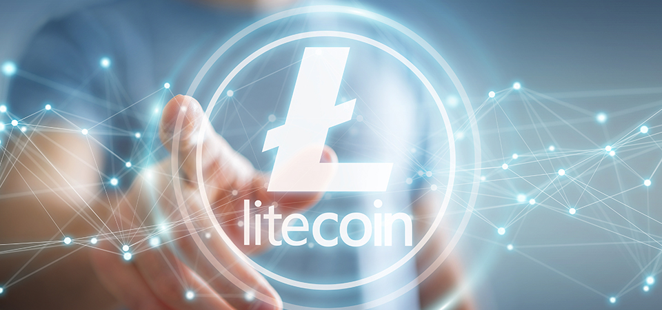 Wat is Litecoin?
