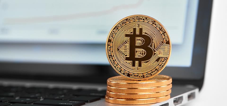 La réduction de moitié du bitcoin
