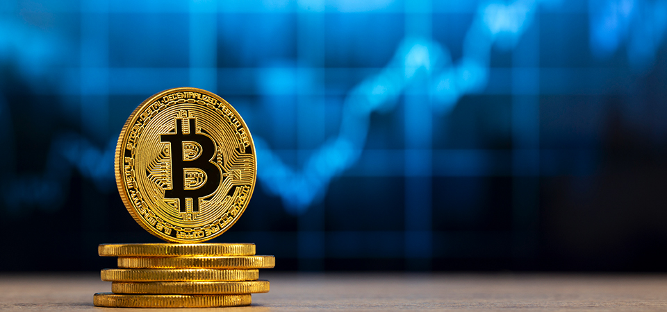 Cryptocurrency, many reasons to believe in it