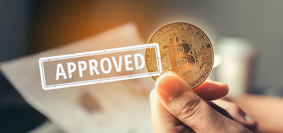 Cryptobroker LiteBit geregistreerd bij De Nederlandsche Bank