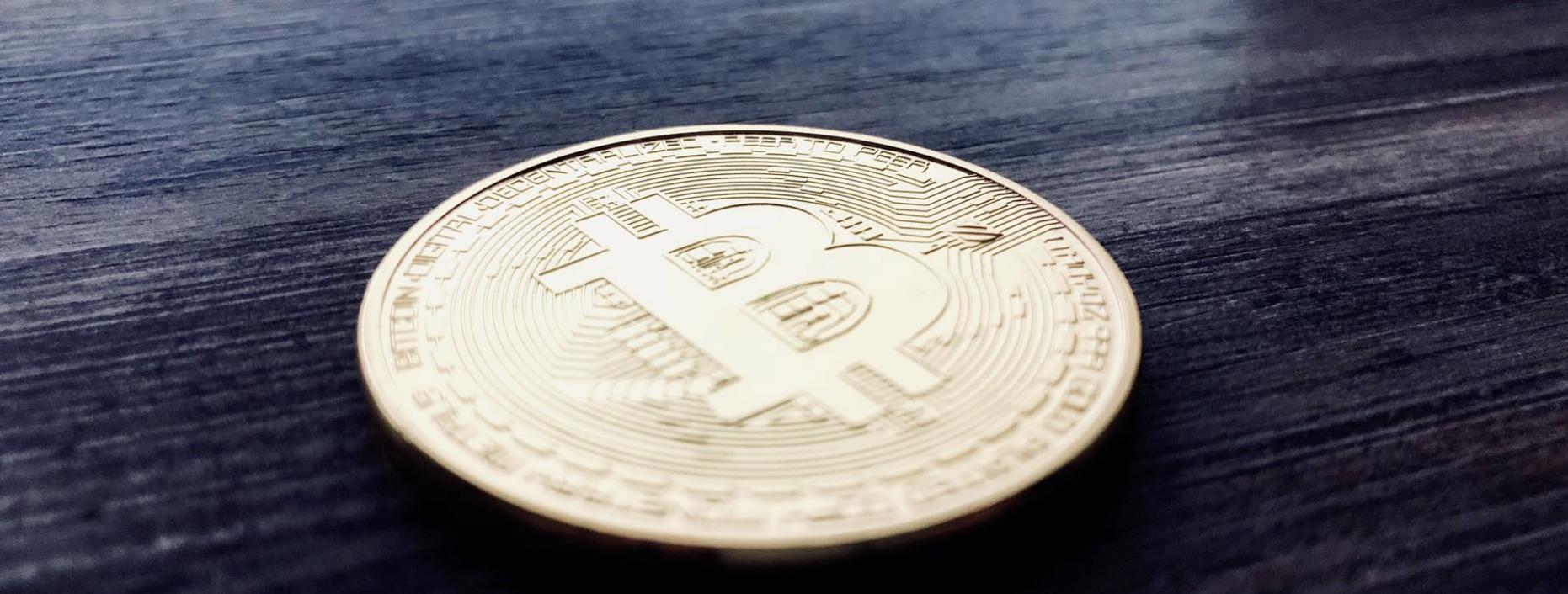 Le commerce de crypto a fortement augmenté à cause de la pandémie de Corona