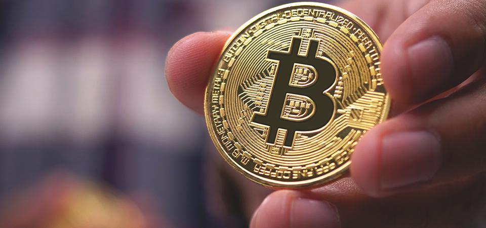 institutionele beleggers steeds meer op Bitcoin vertrouwen