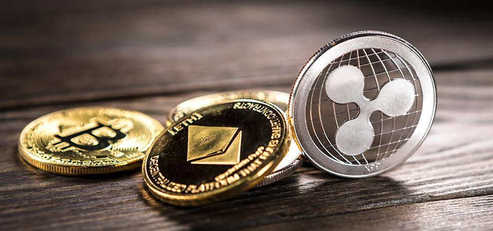 Markten: Hoe Altcoins zich gedragen tijdens de Bitcoin Rally