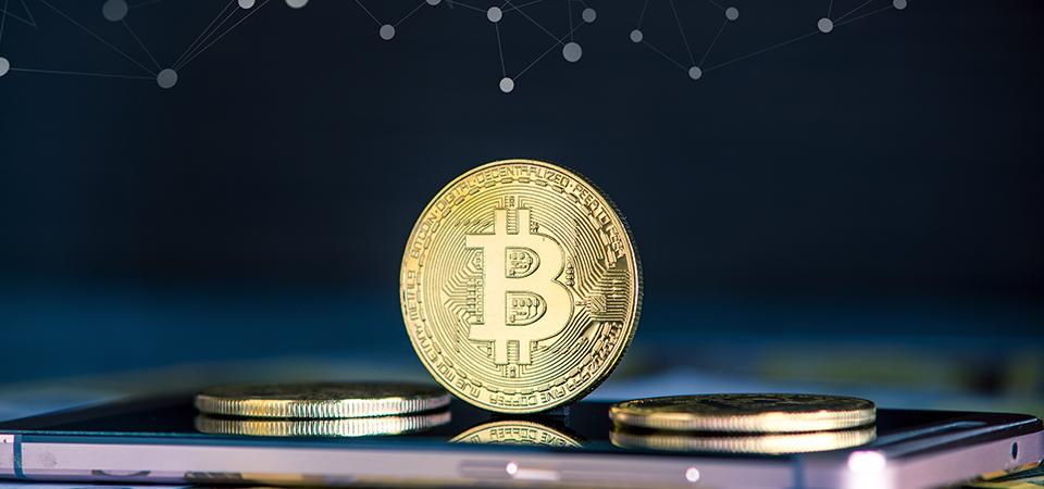 Van punt A naar punt B: Bitcoin transacties uitgelegd