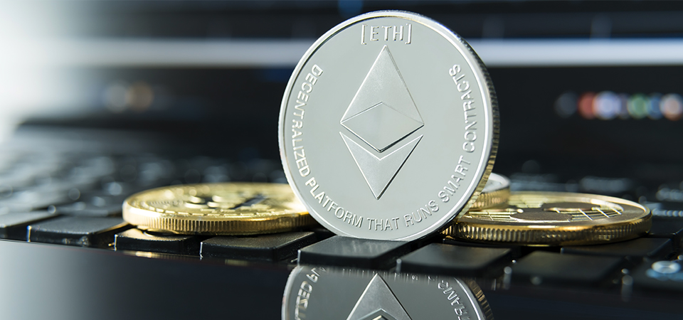 Ethereum 2.0 -How will ETH face the big transition?