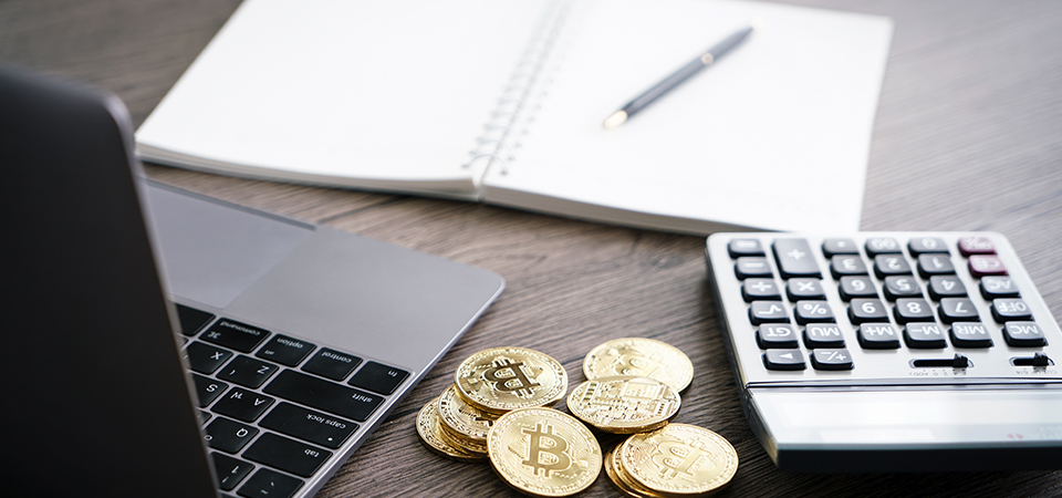 Lockdown Lessons: Five things that you didn't know about crypto trading
