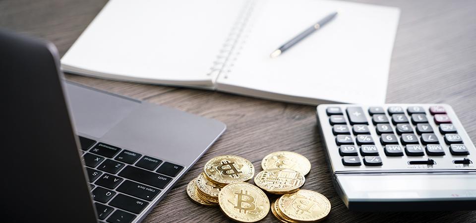 Lockdown lessen: Vijf dingen die je niet wist over crypto traden