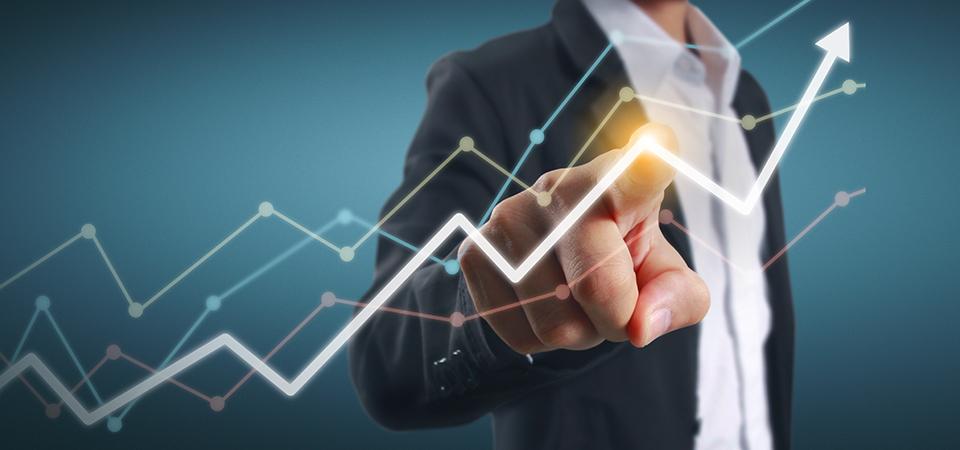 Cryptocurrencies: Waarom je tijdens het traden maar op 3 dingen hoeft te letten