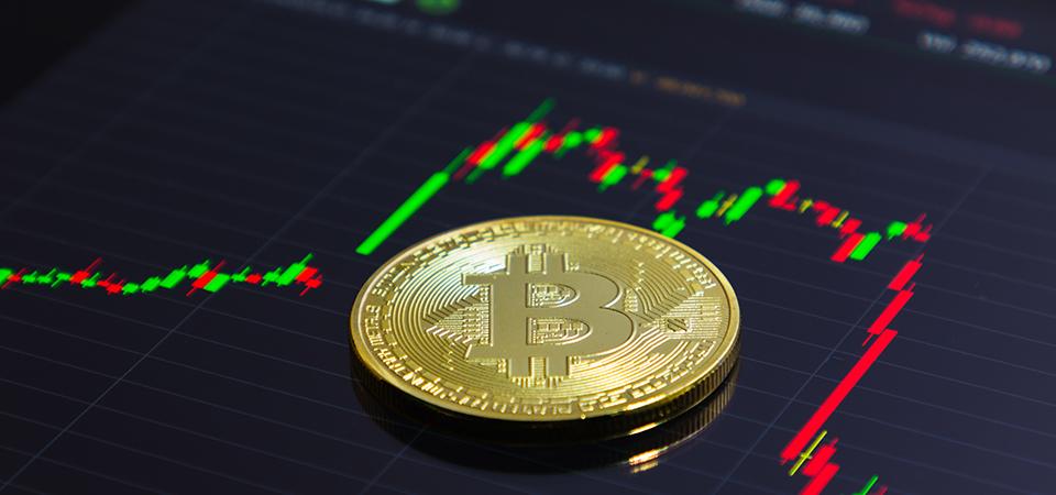 Waarom de bitcoin prijs een nieuw record heeft behaald