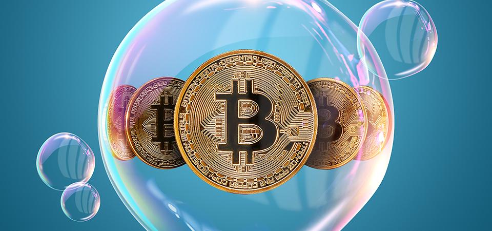 Bitcoin Halving -Hoe BTC steeds schaarser wordt