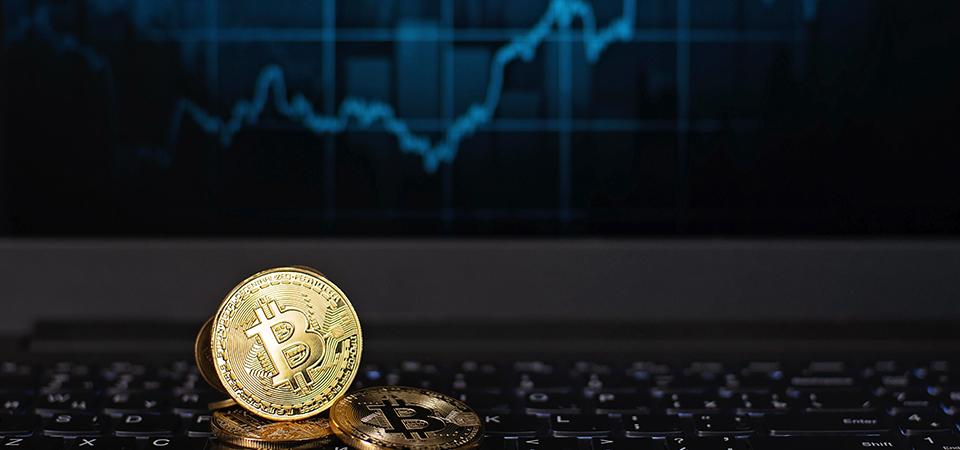 Heftig weekje voor bitcoin: tijd om in te stappen of is er nog sprake van paniek?