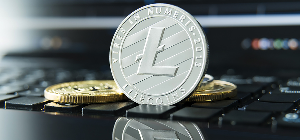 Litecoin: Will the digital silver see a strong rally alongside of the digital gold?