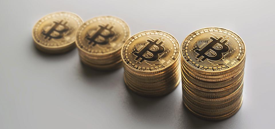 Topbankier verhoogt voorspelling waarde Bitcoin van 30.000 naar 600.000 dollar