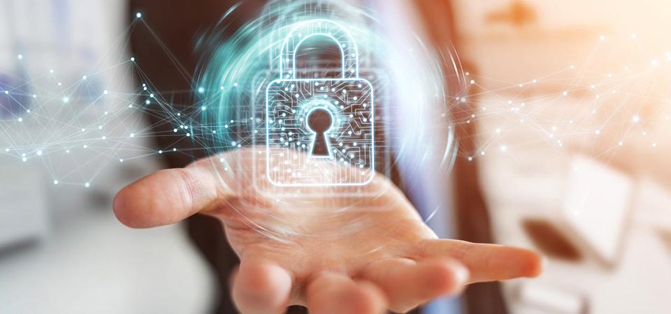 Hoe je jezelf en je accounts kunt beschermen tegen cybercriminaliteit