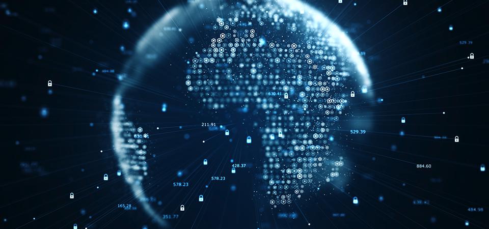 Binance Smart Chain: Hoe BNB Ethereum uitdaagt