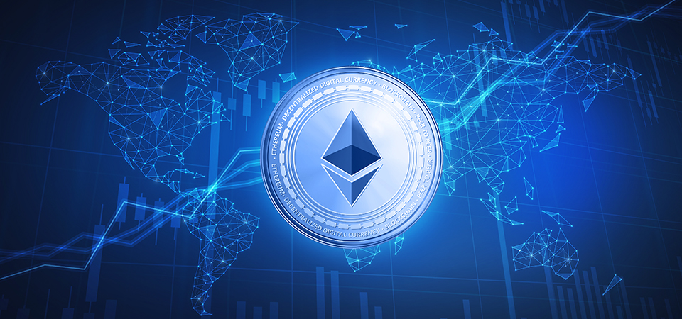 Ethereum 2.0: Why the paradigm shift is so important for Ether