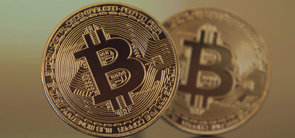 Bitcoin at all time high – what to make of the frenzy