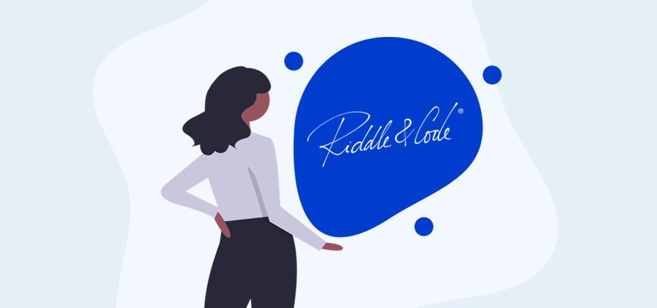 Toonaangevende Nederlandse crypto-exchange LiteBit werkt samen met RIDDLE&CODE om de weg vrij te maken voor naleving van de regelgeving en de volgende generatie cryptodiensten te lanceren