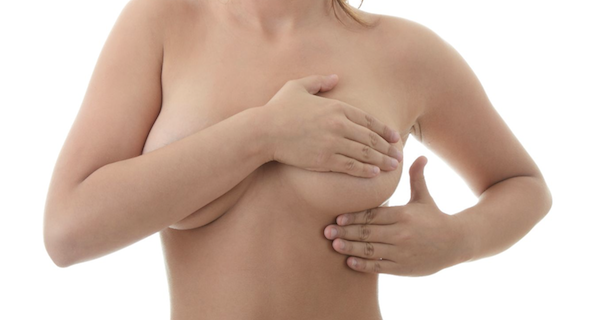 The Benefits Of Shaped Implants