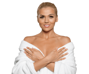 Song-Breast-Implant-Capsular-Contracture-