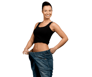 Body-Lift-After-Weight-Loss-Here-s-What-To-Expect-Dr-Kyle-Song-Irvine-ca