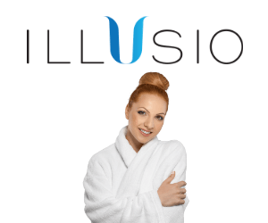 Introducing-Illusio-Technology-to-Song-Plastic-Surgery
