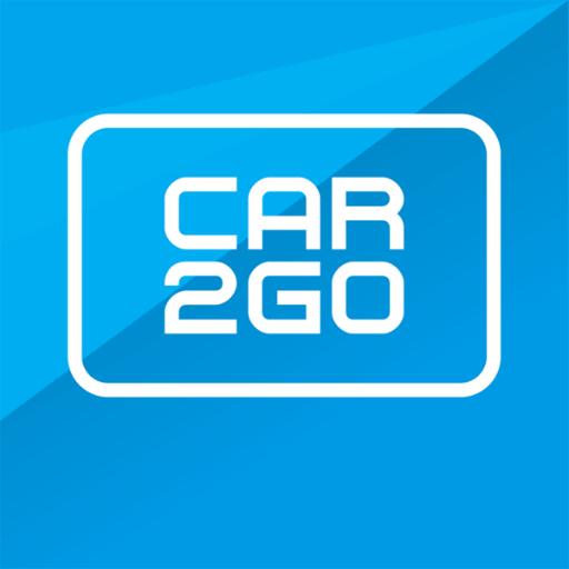 1477052933 car2go