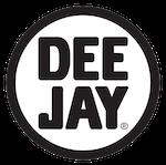 1478702631 20110519163048!logo deejay