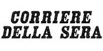 1478702974 media corriere della sera logo1