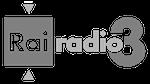 1478703050 rai radio3 2010 logo