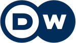 1478703231 dw (tv) logo 2012