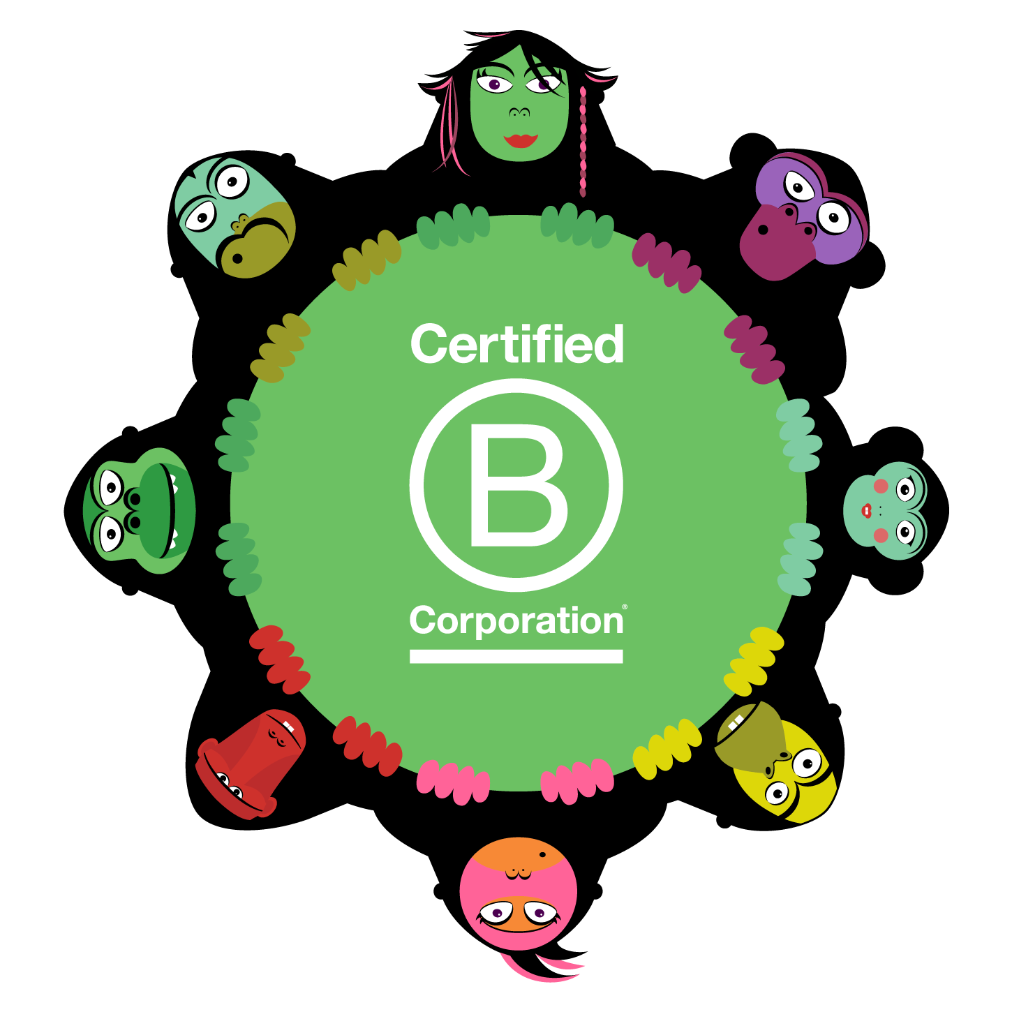 1512665893 bcorp illus 2