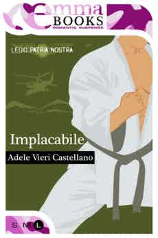 Implacabile